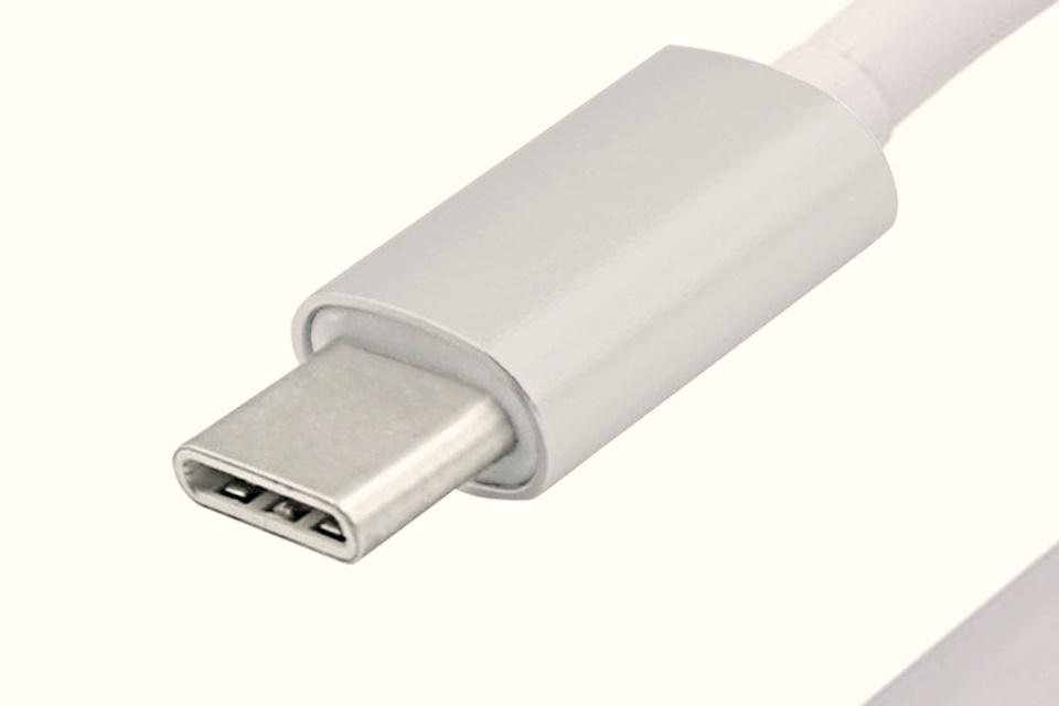 Imagem de Apple deve restringir uso de cabos e fontes com entrada USB-C no tecmundo