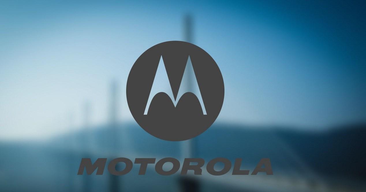 Imagem de Motorola One Power: especificações técnicas e novas imagens vazadas no tecmundo