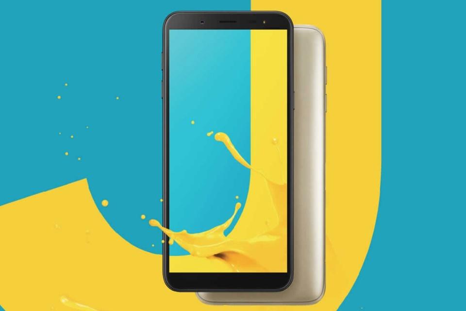 76eecb7422a Samsung revela Galaxy J8 e Novo Galaxy J6 no Brasil; veja preços e datas
