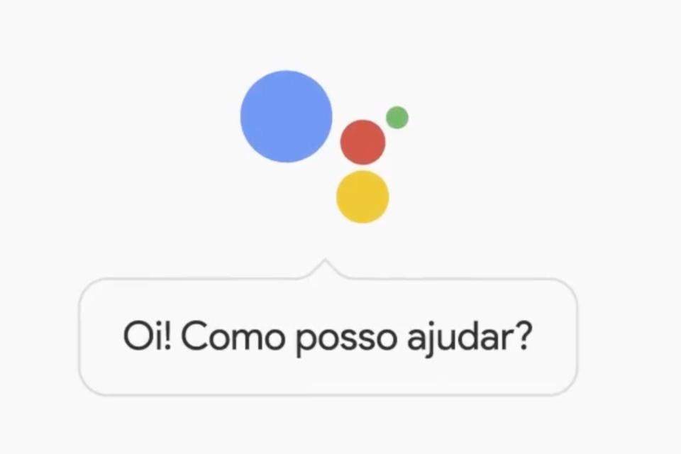 Imagem de Google Assistente já tem quase 100 ações que podem ser feitas em português no tecmundo