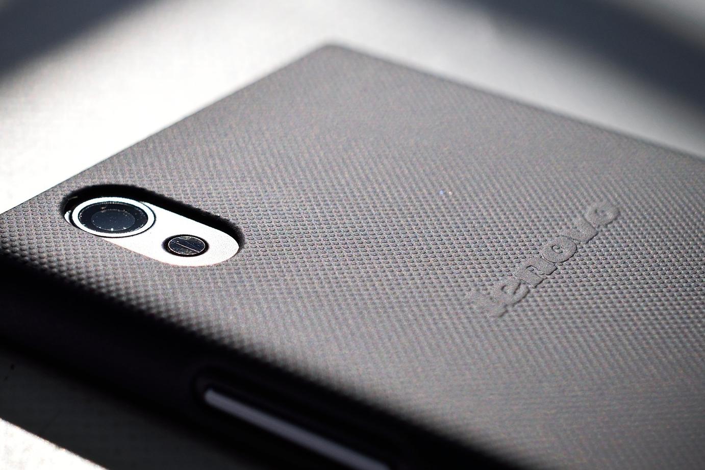 Imagem de Lenovo afirma que será a primeira a lançar um celular 5G com Snapdragon 855 no tecmundo
