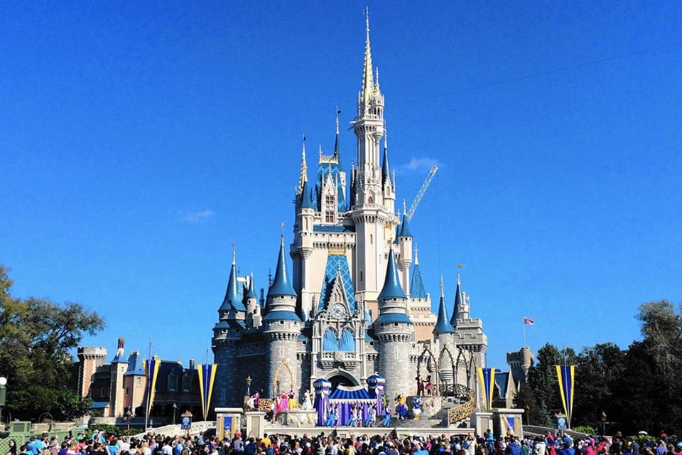 Imagem de 14 franquias adquiridas pela Disney na compra da Fox no tecmundo