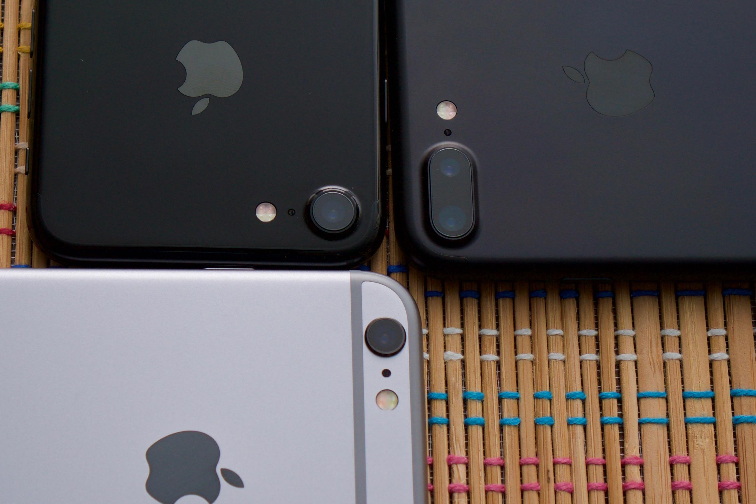 Imagem de Receita da Apple sobre 17% segundo resultados financeiros da empresa no tecmundo