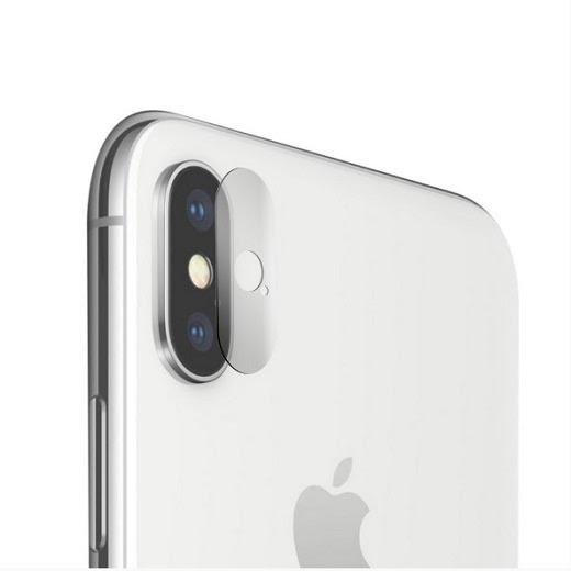 capa celular