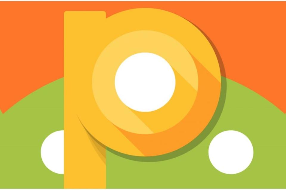 Imagem de Confira 7 novidades do Android 9.0 Pie no tecmundo
