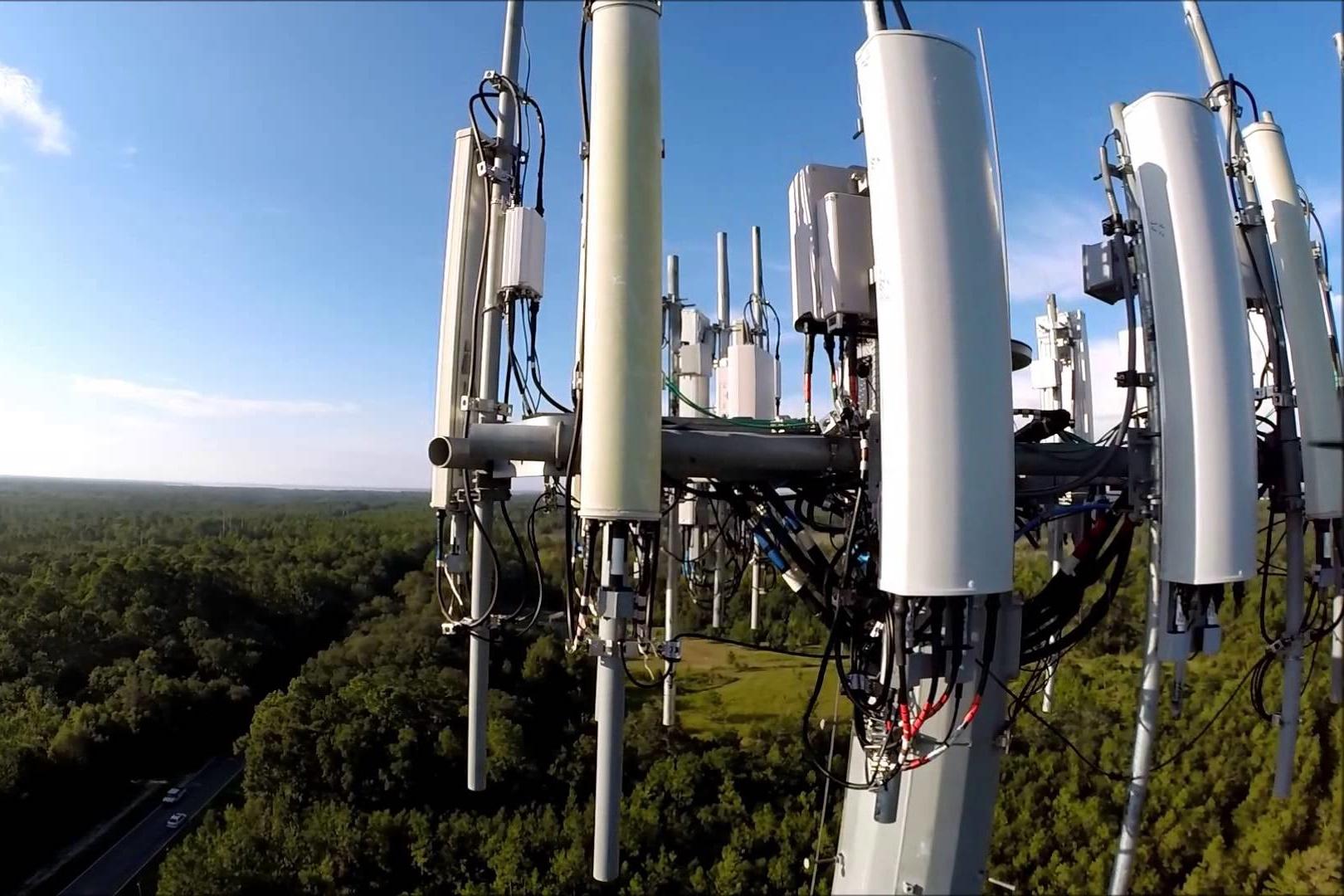 Imagem de Com fim da TV analógica, 4G via 700 MHz está liberado em todas as capitais no tecmundo