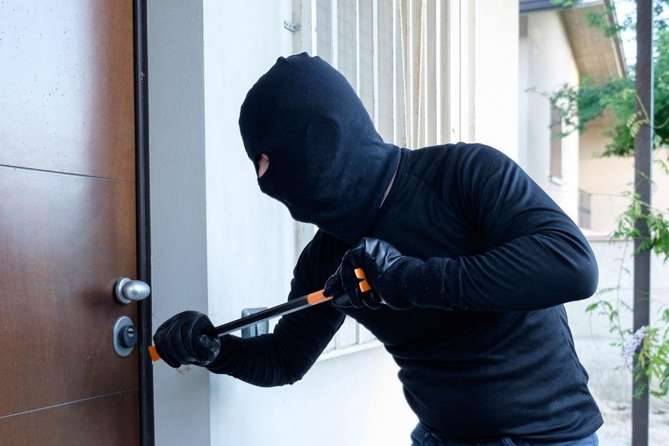 Imagem de Nova ferramenta do Alexa pode ajudar a impedir possíveis ladrões no tecmundo