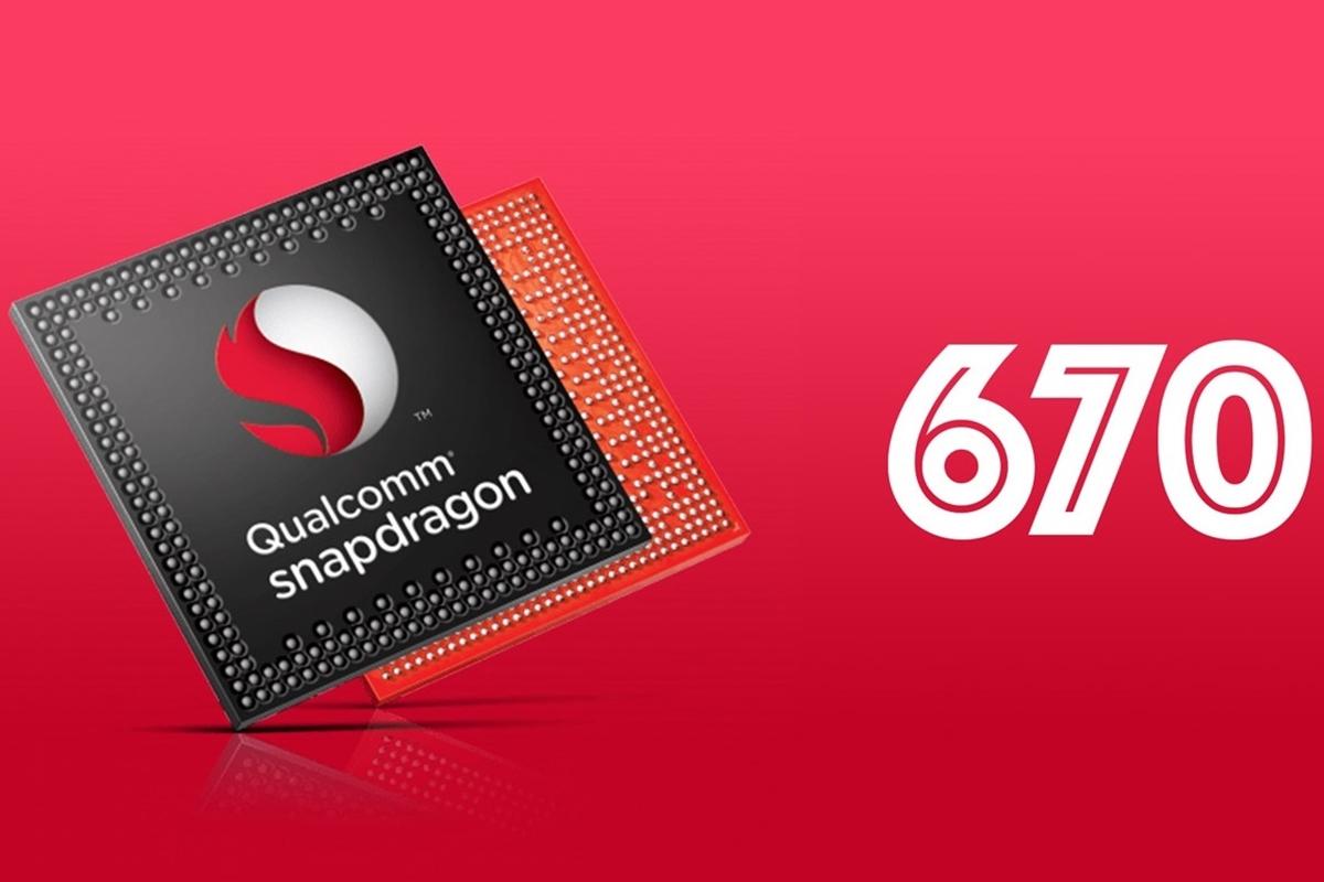 Imagem de Novo processador da Qualcomm vai dar mais poder a celulares intermediários no tecmundo
