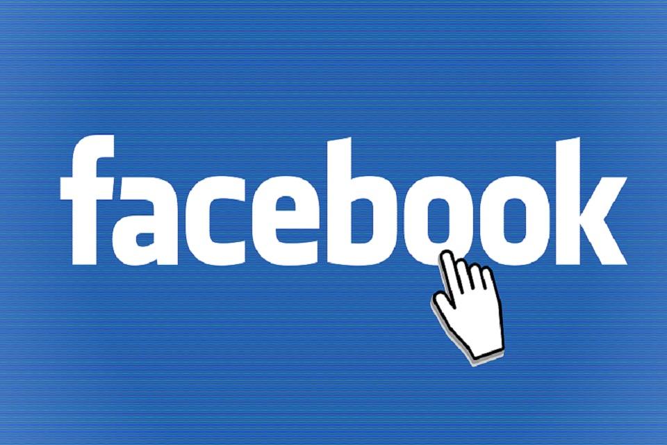 """Imagem de Novo botão """"Criar"""" do Facebook está em teste no mundo todo  no tecmundo"""