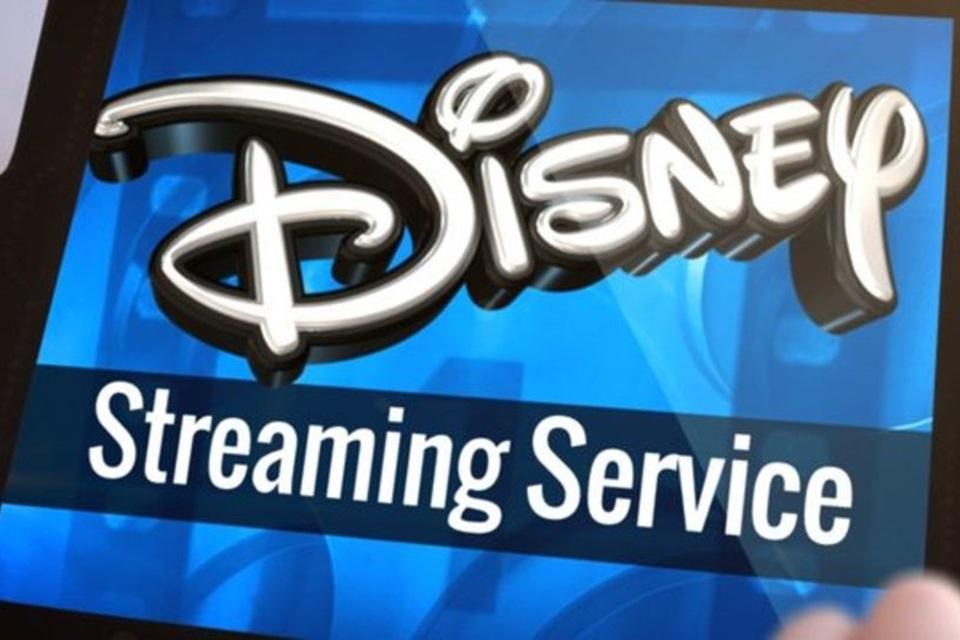 Imagem de Novo streaming da Disney: revelado nome provisório e novidades no catálogo no tecmundo