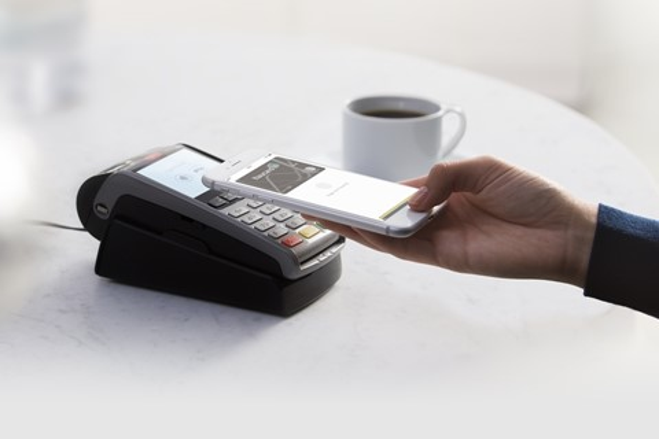 Imagem de Parece que o Apple Pay finalmente terá suporte a Banco do Brasil e Bradesco no tecmundo