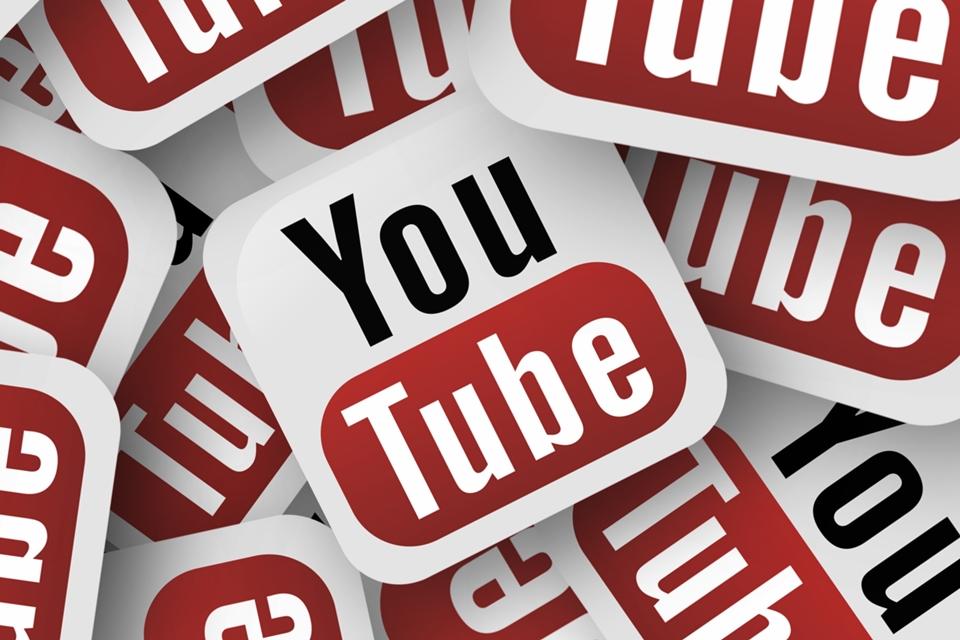 Imagem de YouTube paga para youtubers de destaque promoverem recursos pagos, diz site no tecmundo