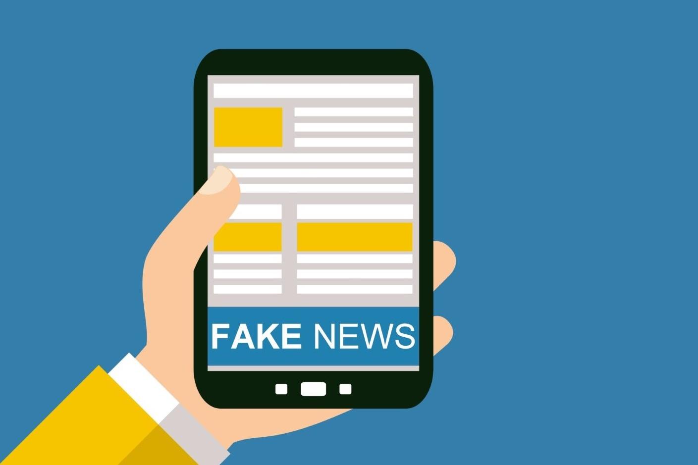 """Imagem de CGI.br lança guia para evitar desinformação e """"fake news"""" nas eleições no tecmundo"""
