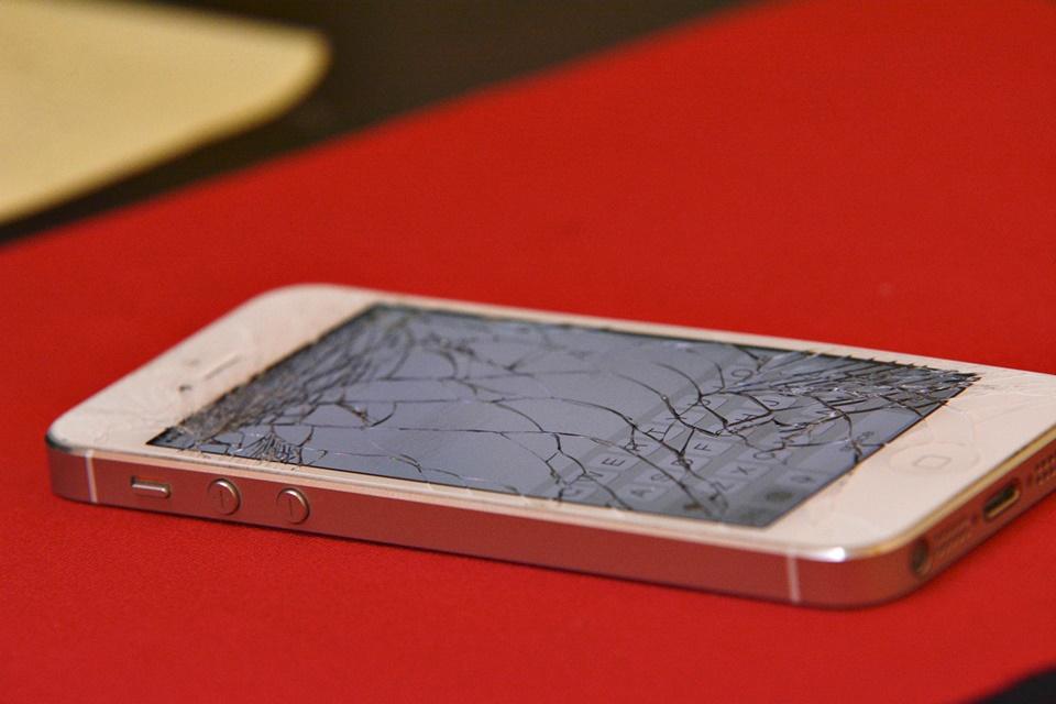 Imagem de Presidente turco anuncia boicote ao iPhone e outros eletrônicos dos EUA no tecmundo