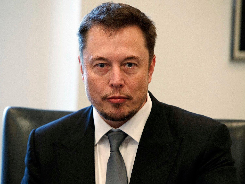 Imagem de Elon Musk é intimado a depor sobre tweet que valorizou ações da Tesla no tecmundo