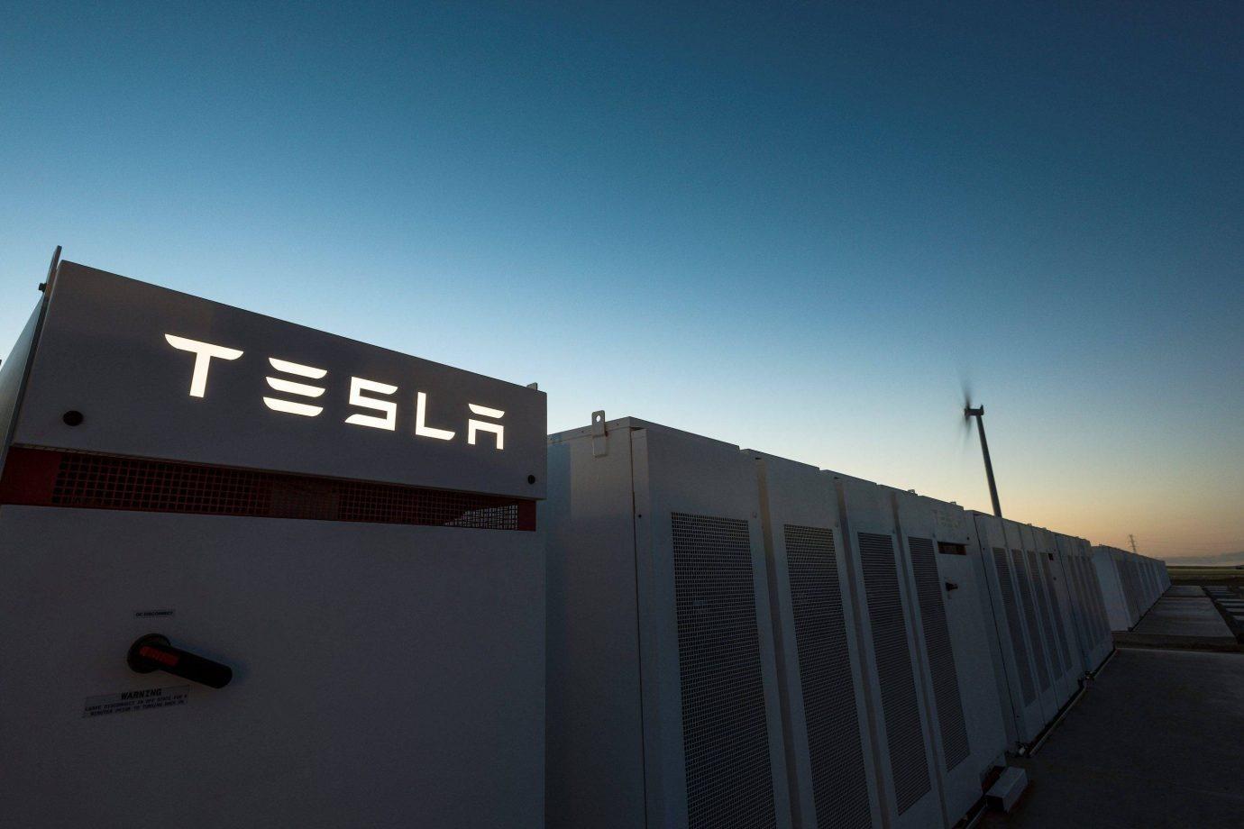 Imagem de Baterias e energias renováveis podem revolucionar o mercado de eletricidade no tecmundo