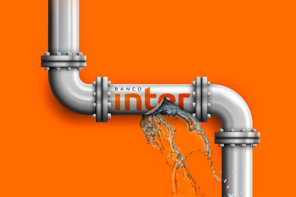 Imagem de Banco Inter admite vazamento de dados, mas nega invasão hacker no tecmundo