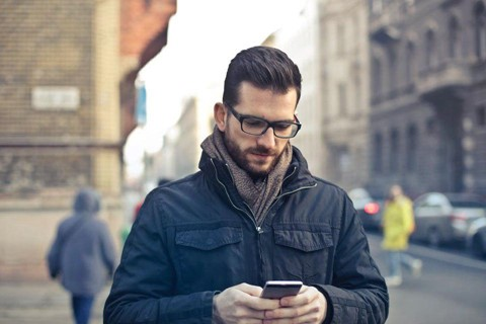 Imagem de App  de namoro expôs vários dados pessoais dos usuários - inclusive nudes no tecmundo