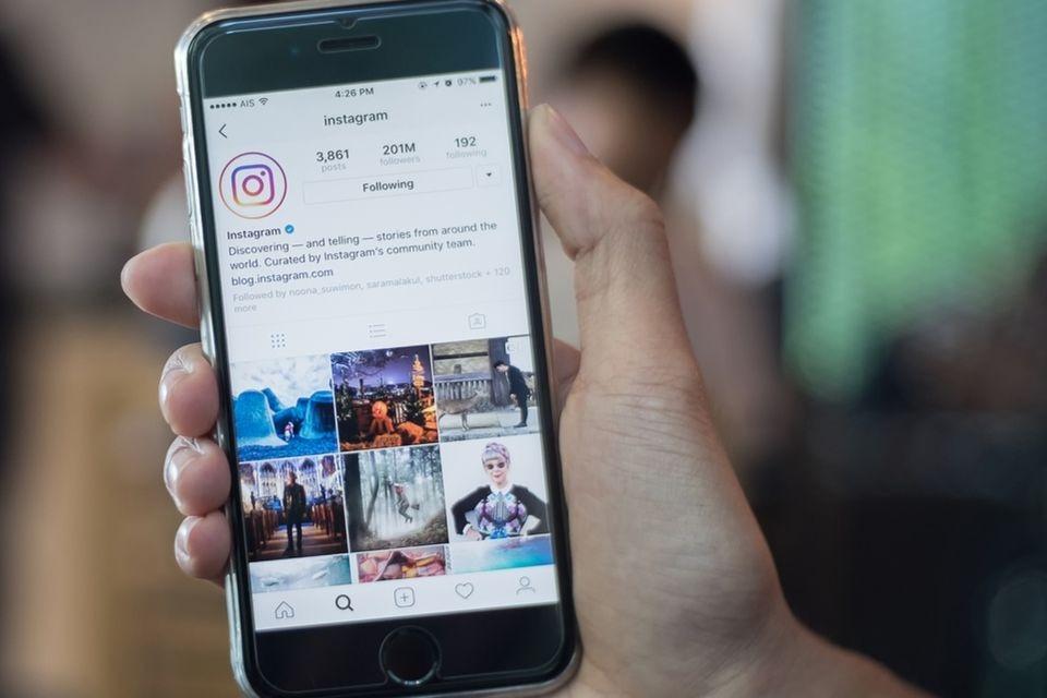 Imagem de Aprenda a fazer enquetes do Instagram diretamente para pessoas selecionadas no tecmundo