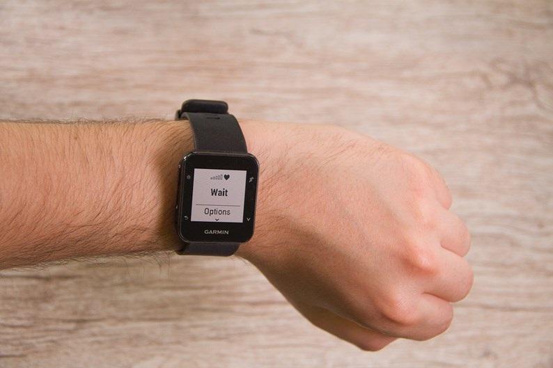 5062ccc2762 Atleta tech  é melhor comprar um relógio com GLONASS ou o GPS dá ...
