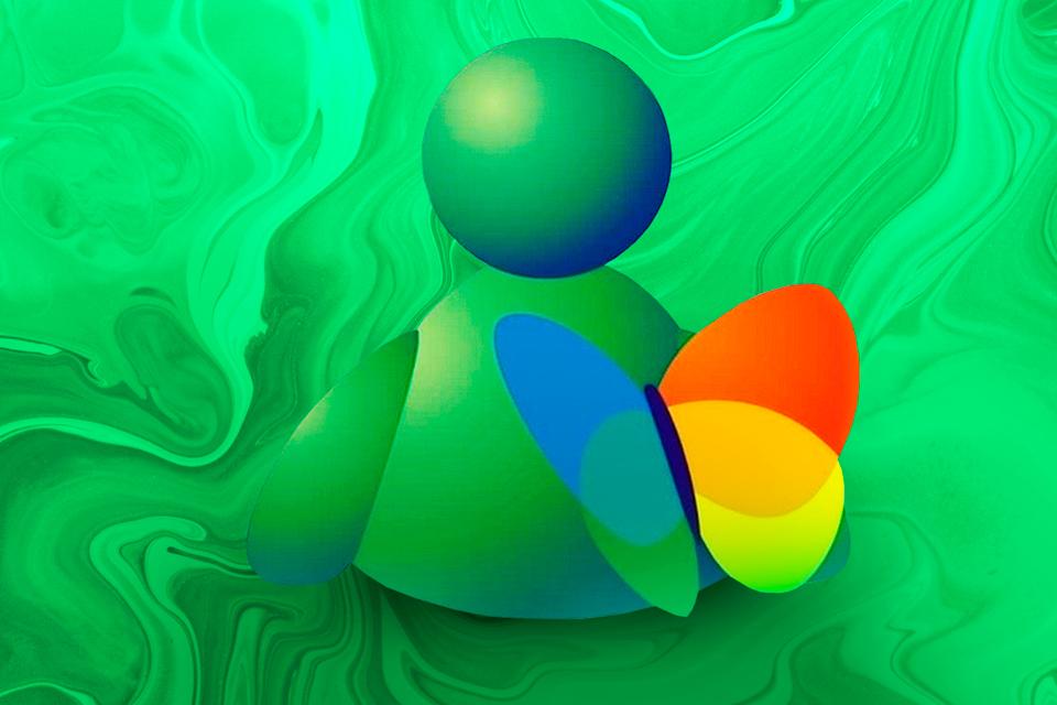 Imagem de A história do MSN Messenger, o favorito dos brasileiros [vídeo] no tecmundo