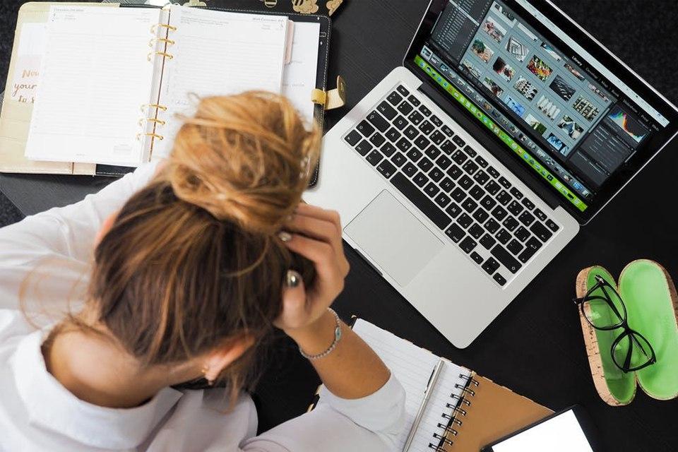 Imagem de Pesquisadores criaram mesa que pode ajudar a reduzir seu nível de stress no tecmundo
