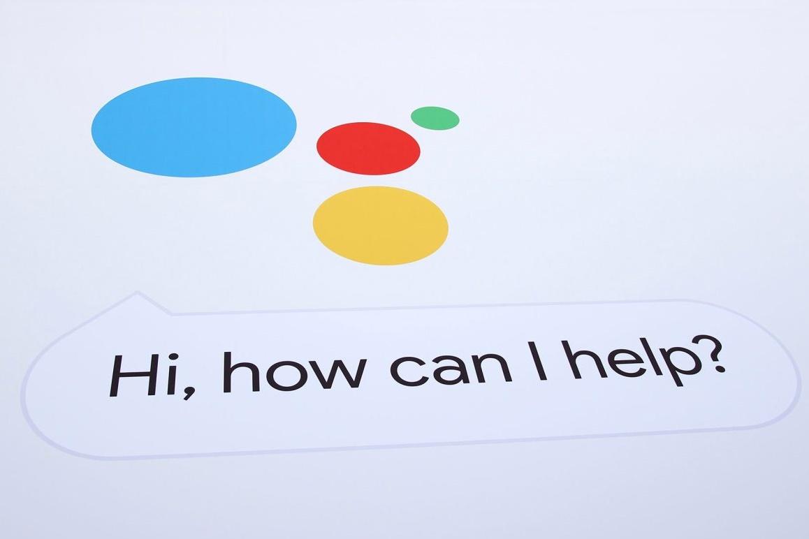 Imagem de Cansado do noticiário negativo? Google Assistente terá uma solução no tecmundo
