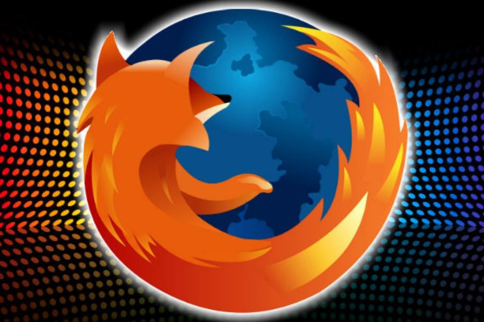 Imagem de Mozilla remove 23 extensões do Firefox por espionagem no tecmundo