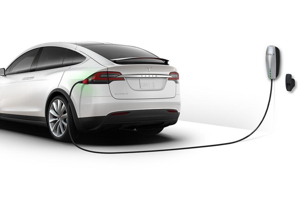 Imagem de Na direção certa: A autonomia dos 5 carros elétricos mais vendidos nos EUA no tecmundo