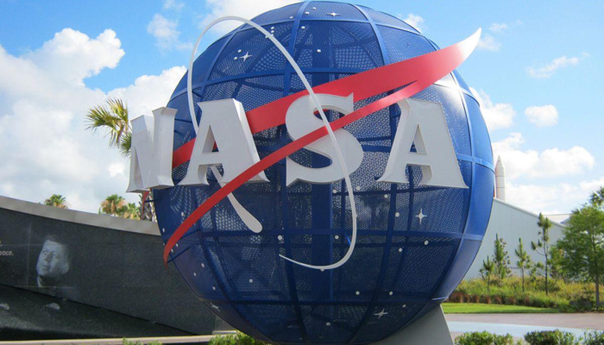 Imagem de Após xingar ex-engenheiro da NASA, mulher perde estágio na agência espacial no tecmundo