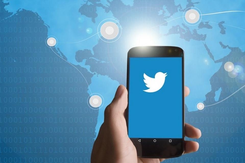 Imagem de Rede de influencers pagos para falar de políticos é descoberta no Twitter no tecmundo