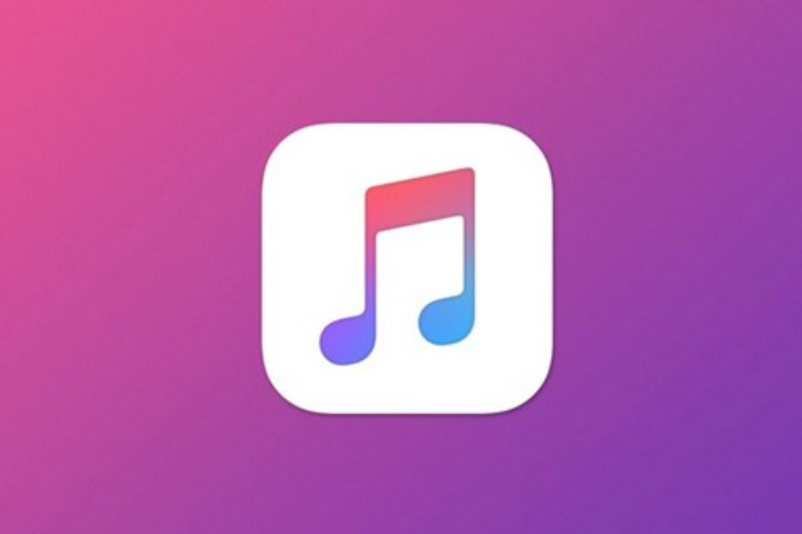 Imagem de Apple Music começa a receber integração com Android Auto no tecmundo
