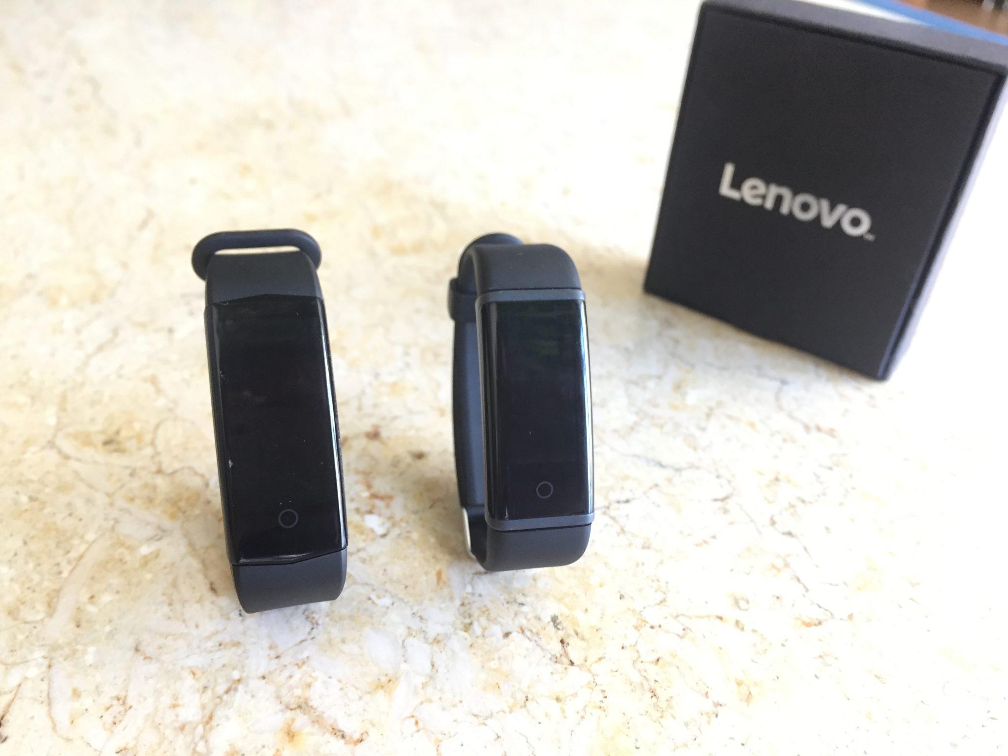 Lenovo HX06
