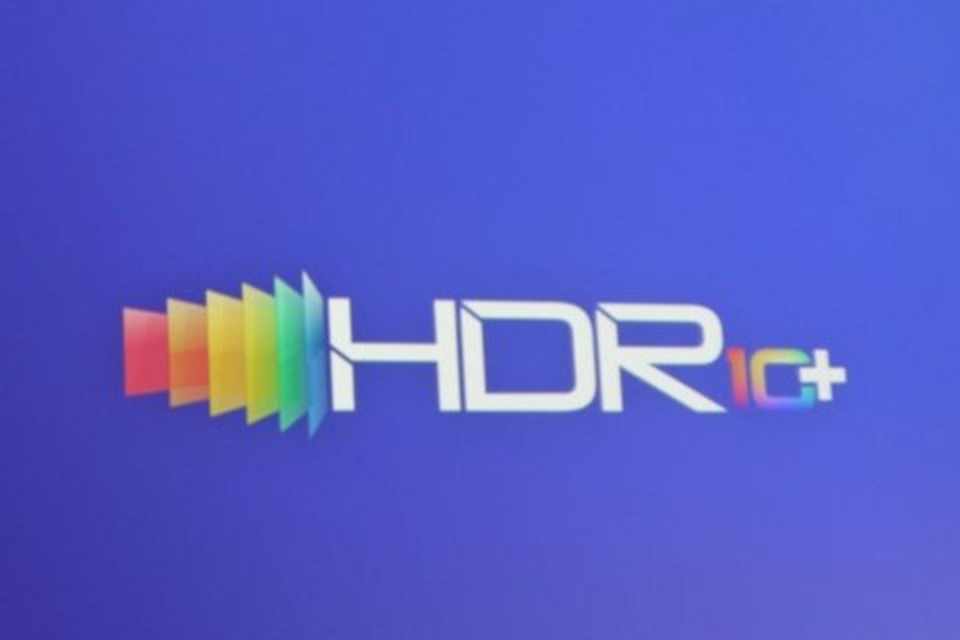 Imagem de Padrão HDR10+ chega a TVs 4K de Samsung e Panasonic no tecmundo