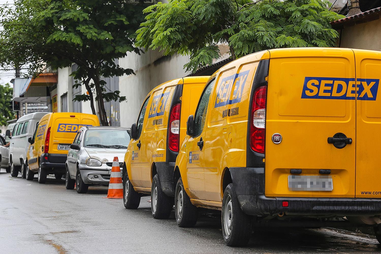 Imagem de Correios deve arrecadar R$ 90 milhões ao mês com nova taxa sobre importados no tecmundo