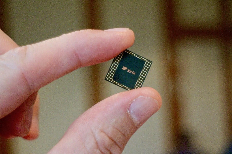 Imagem de Suposto benchmark mostra desempenho do chip Kirin 980 da Huawei nas alturas no tecmundo
