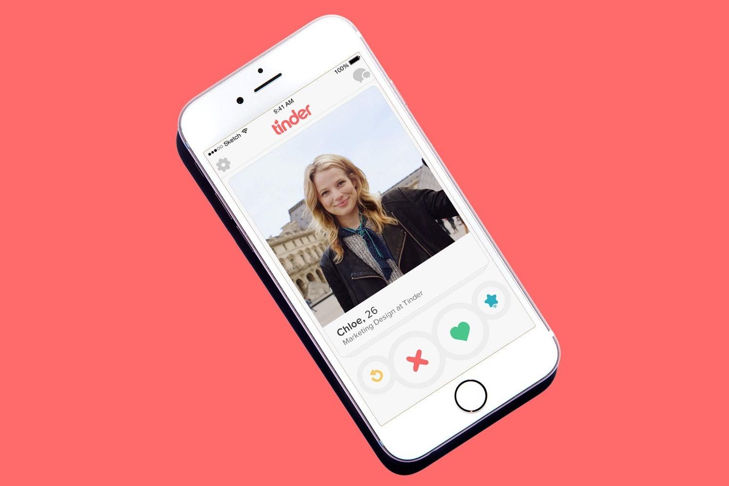 Imagem de Saiba quais profissionais mais atraem homens e mulheres no Tinder no tecmundo