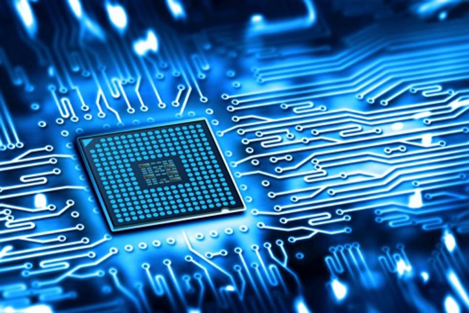 Imagem de Resfriamento a partir das bordas de nanoestruturas supera limite físico no tecmundo