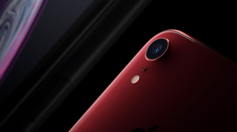 """Imagem de Conheça o iPhone Xr, o novo """"smartphone de baixo custo"""" da Apple no tecmundo"""
