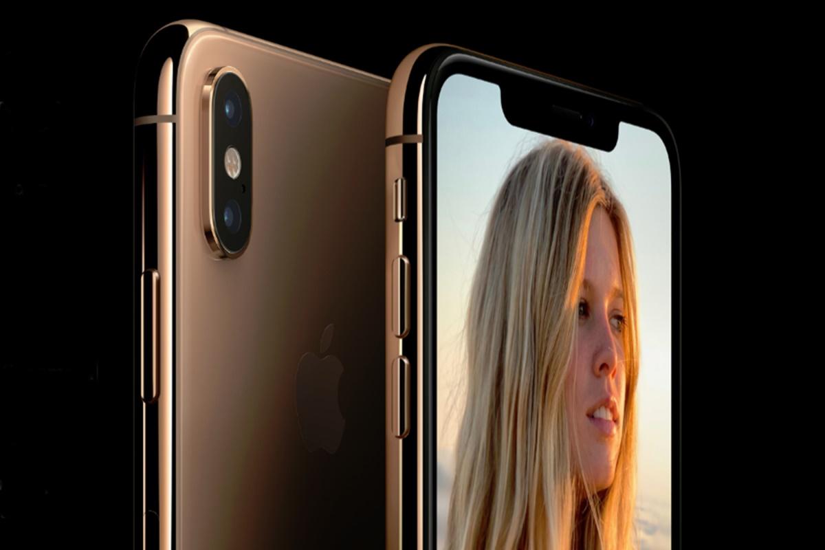 Imagem de Confira os preços de todos os novos iPhones Xr, Xs e Xs Max nos EUA no tecmundo
