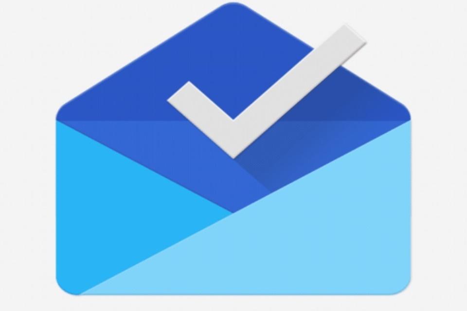 Imagem de Adeus, Inbox! Google vai descontinuar o app de emails em 2019 no tecmundo