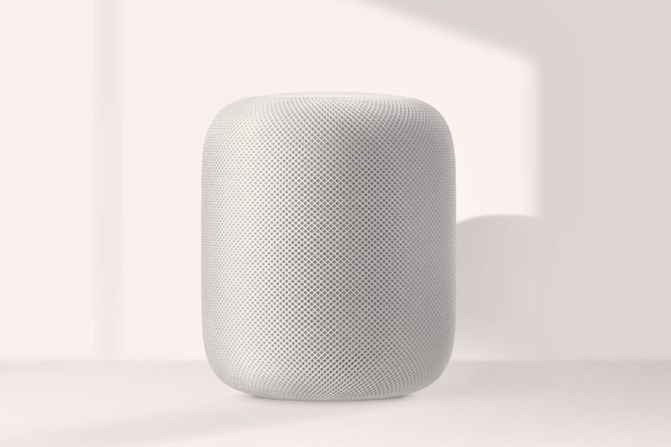 Imagem de Apple HomePods poderão fazer ligações telefônicas a partir semana que vem no tecmundo