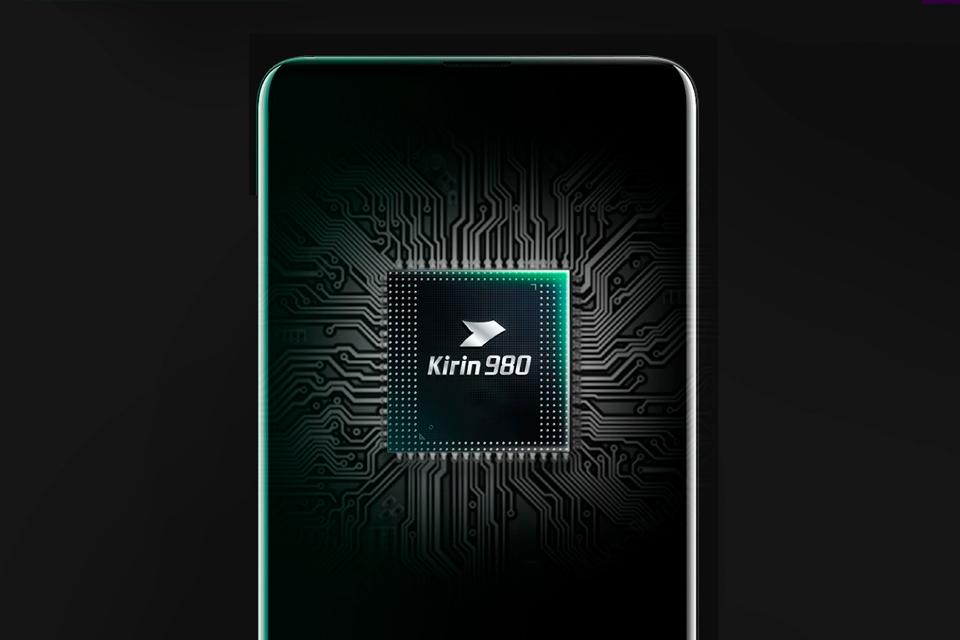 Imagem de Conferimos o novo processador Huawei Kirin 980 na IFA 2018 [vídeo] no tecmundo