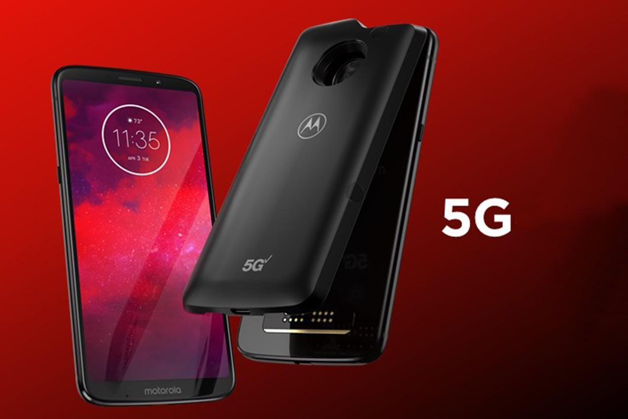 Imagem de Superaquecimento é principal problema a ser resolvido em celulares com 5G no tecmundo