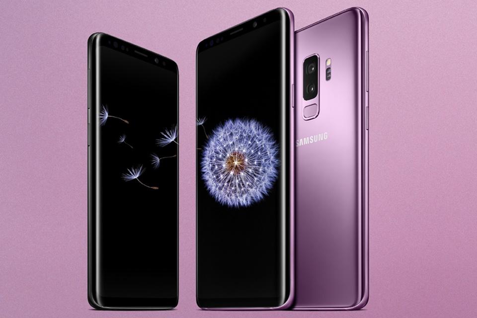 """Imagem de Samsung promete """"mudanças significativas"""" no design do Galaxy S10 no tecmundo"""