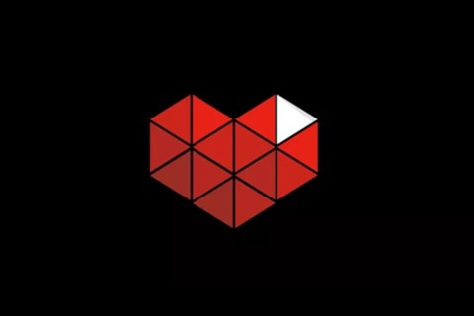 Imagem de YouTube reformula seção dedicada a jogos e acaba com app YouTube Gaming no tecmundo