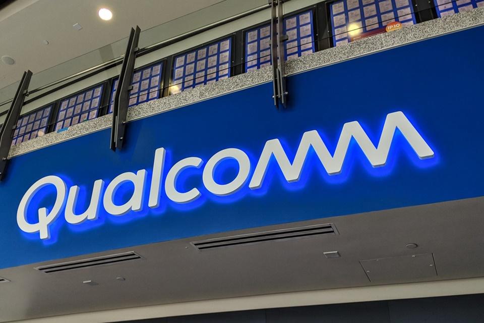 Imagem de De olho no 5G, Qualcomm abre centro de Internet das Coisas no Brasil no tecmundo