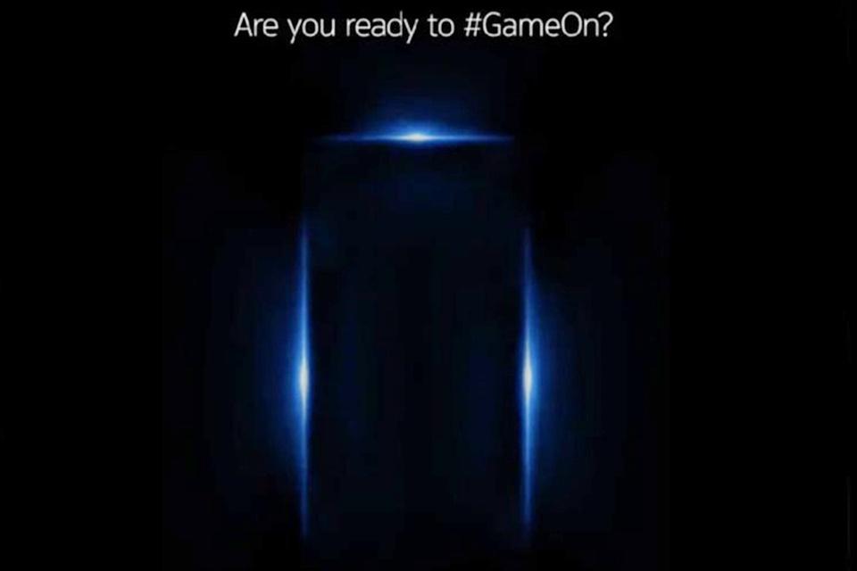 Imagem de Será? Nokia pode estar trabalhando em um smartphone gamer no tecmundo