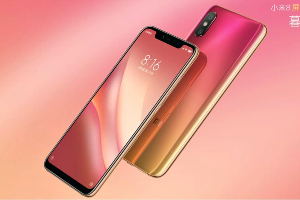Imagem de Xiaomi aumenta a família Mi 8 com o Mi 8 Pro e o Mi 8 Lite e preços amigos no tecmundo
