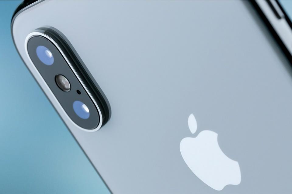Imagem de Cinco melhorias que o iOS 12 trouxe para a câmera do iPhone no tecmundo